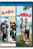 GREAT OUTDOORS/UNCLE BUCK