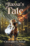 Alassa's Tale: a Schooled in Magic novella