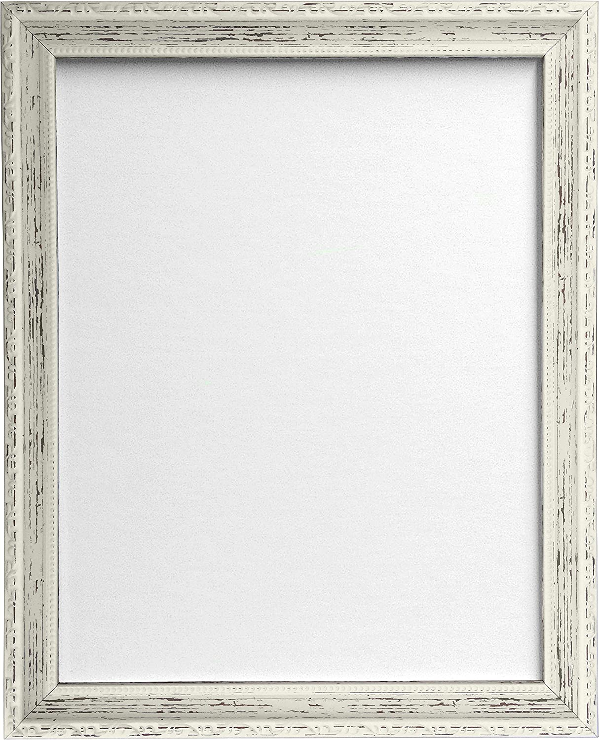 Picture Frame Vintage Wood look Frame Photo Frame Shabby for 13 x 18 cm 4 Colours