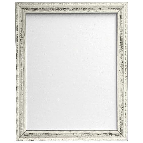 Shabby Chic Frame: Amazon.co.uk