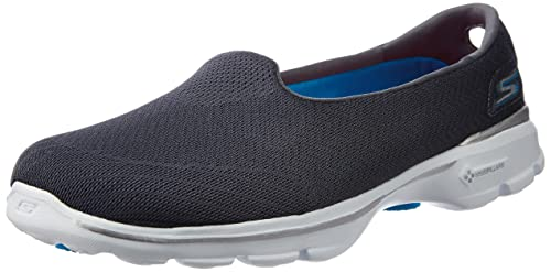 639d1300a8f Skechers Go Walk 3 Insight