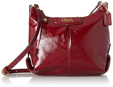 Image Unavailable. Image not available for. Color  Coach Signature Duffle Shoulder  Bag ... 6a3730277f94d