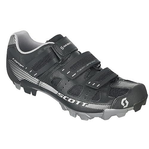 SCOTT MTB Comp Shoe 48