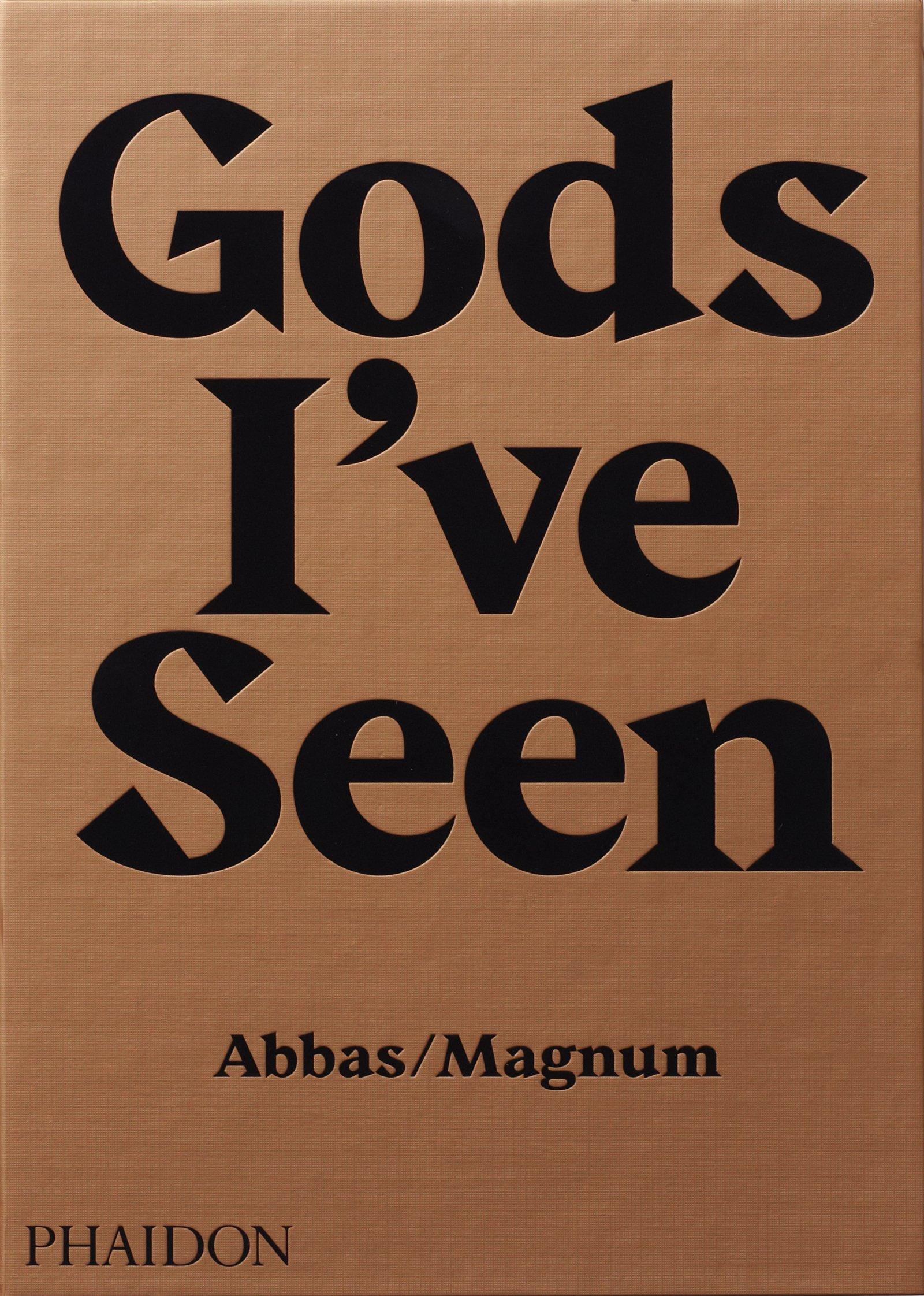 Gods I've Seen: Travels Among Hindus pdf