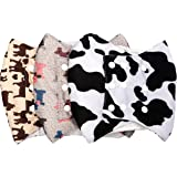 Wegreeco Washable Male Dog Wraps-(3 PACK)-Dog Diapers Male Adjustable Size By Snaps