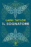 Il Sognatore (Italian Edition)