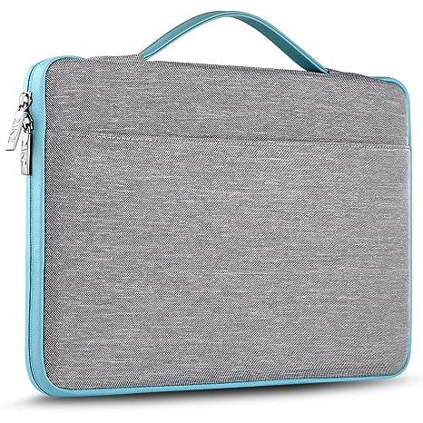 MOCA Sleeve Handbag for 15 15.4 15.6 inch