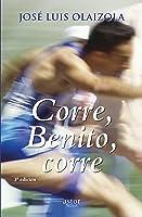 Corre Benito Corre (Astor