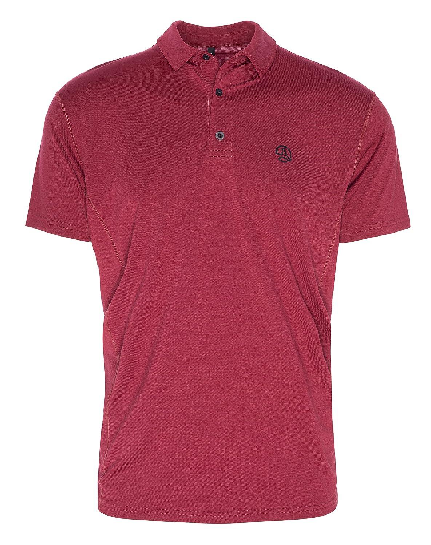 Ternua  ® Malin, Poloshirt XL