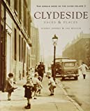 The Herald Book of the Clyde: Clydeside v. 3 (The Herald Book of the Clyde)