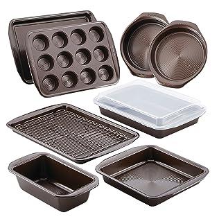Circulon 46015 Nonstick Bakeware