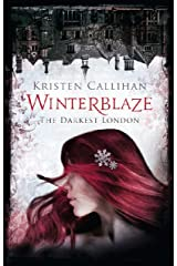 Winterblaze (Darkest London Book 3) Kindle Edition