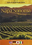 Destination: Napa - Sonoma