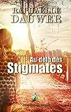 Au-delà des stigmates | Roman lesbien, livre lesbien