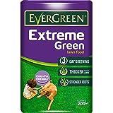 Evergreen Garden Care Ltd Extreme Green Bag, 7 kg