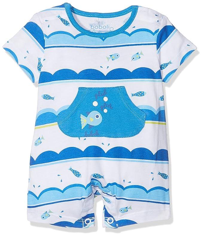 boboli Mono para Bebés: Amazon.es: Ropa y accesorios