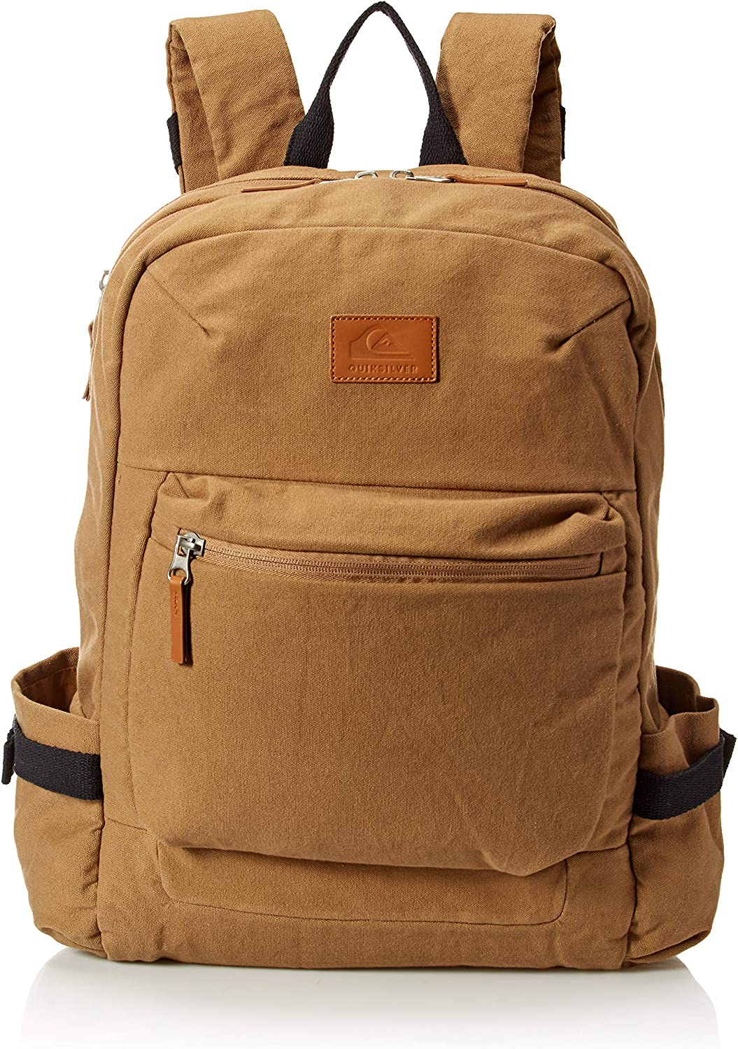 Quiksilver Men s Cool Coast Backpack