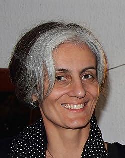 Hélène Cruciani