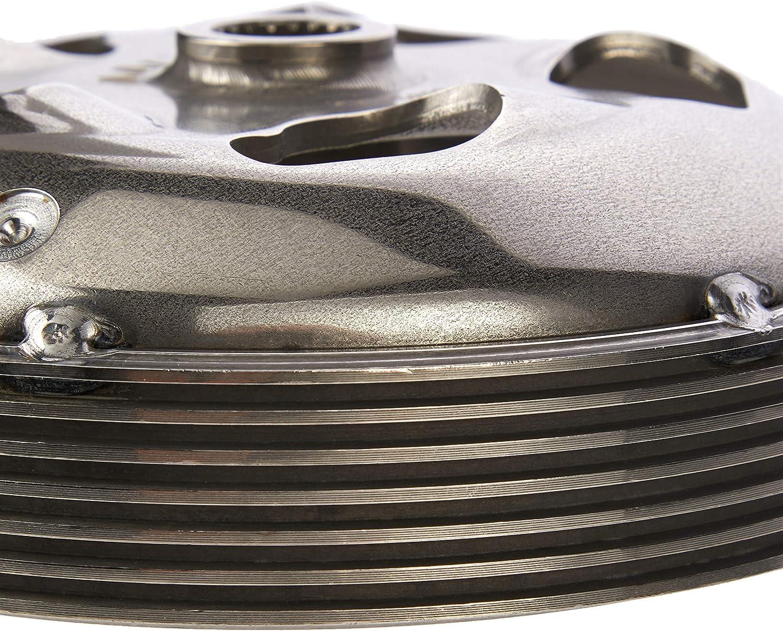 Cloche dembrayage Malossi Maxi Clutch Bell pour Aprilia Piaggio Vespa
