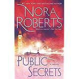 Public Secrets: A Novel