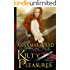 Kilty Pleasures (Clash of the Tartans Book 3)