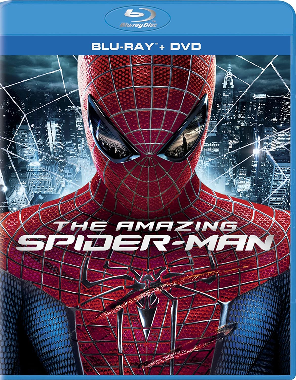 AMAZING SPIDER-MAN #19.HU REGULAR EDITION