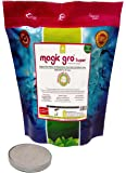 Magic gro Super - Soil microbes for faster plant growth