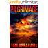 Pilgrimage: A Survival Story