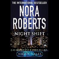 Night Shift (Night Tales Book 1)