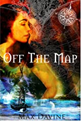 Off The Map Kindle Edition