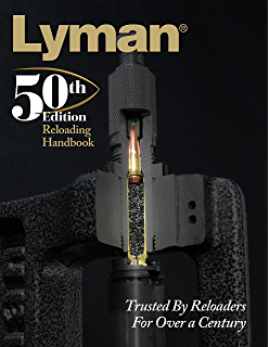 Amazon cartridges of the world a complete and illustrated lyman 50th edition reloading handbook fandeluxe