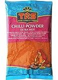 Cayena Molida 400 Grs / Chilli Powder Extra Hot 400 Grs