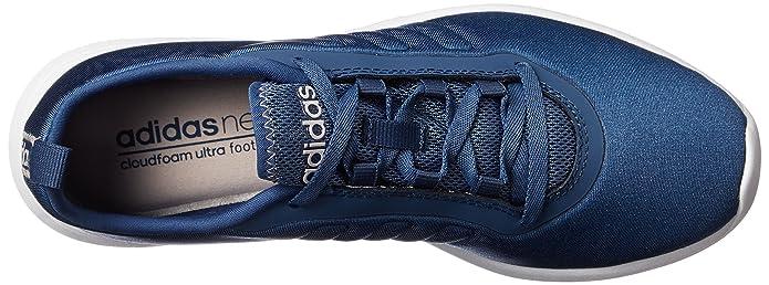 Adidas Damen cloudfoam puro W turnschuhe:: Schuhe