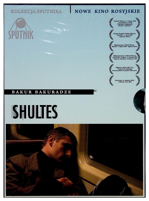 Risultato immagini per Shultes