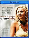 Sherrybaby [Blu-ray]