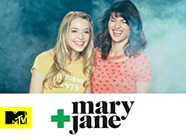Mary + Jane Season 1