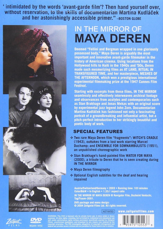 Elli Avram,LisaRaye McCoy Adult clip Justin Chatwin,Nadine Strittmatter SWI 1 2002