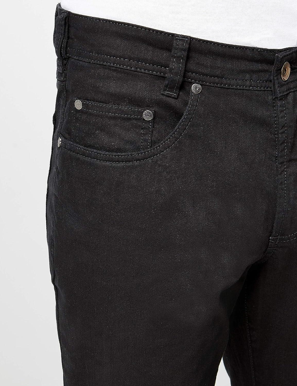 Atelier GARDEUR Herren Nevio Straight Jeans B014KZLBV2 Jeanshosen Ein Ein Ein schönes Herz verfolgen 6e09f5