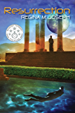 Resurrection (The Alterran Legacy Series, Volume 3)