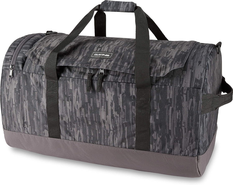 Dakine Unisex EQ Duffle Bag, 70L