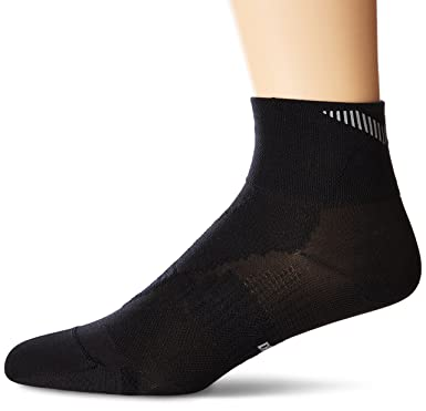 Nike - Calcetines De Running Unisex Elite Lightweight ...