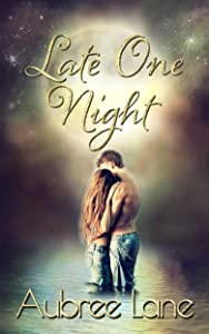 Late One Night (Love in Oahu Book 2)