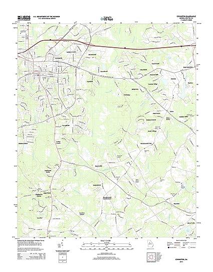 Amazon.com: Topographic Map Poster - COVINGTON, GA TNM ... on meridian ga map, narrows ga map, spartanburg ga map, leesville ga map, fairview ga map, kings island ga map, destin ga map, north macon ga map, houston ga map, forest hill ga map, new orleans ga map, snapfinger ga map, hartsfield ga map, hardeeville ga map, north metro ga map, fayetteville ga map, vista grove ga map, mill creek ga map, south fulton ga map, gainesville ga map,