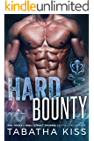 Hard Bounty (The Snake Eyes Series Book 5)