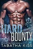 Hard Bounty (The Snake Eyes Series Book 5)