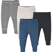 Onesies Brand Baby 4 Pack Pants Mix N Match Newborn to 12m