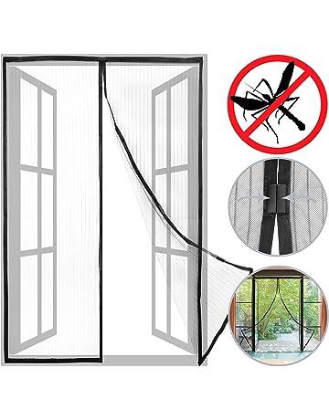 Storm Doors | Amazon com | Building Supplies - Exterior Doors
