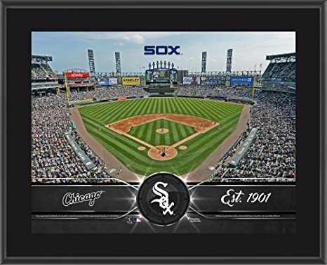 9fde15ebd Image Unavailable. Image not available for. Color  Chicago White Sox ...