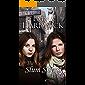 The Slum Sisters' Wish (The Sister Sagas)
