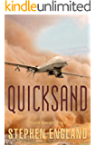 QUICKSAND (Shadow Warriors Book 7)